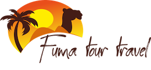 Fuma Tours Travel